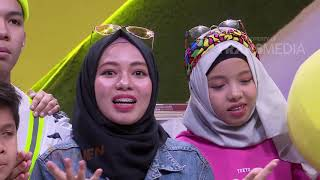 Video NETIJEN - Ziggy Zagga Challenge Ada Hadiahnya!! (22/2/19) Part 3 MP3, 3GP, MP4, WEBM, AVI, FLV Mei 2019