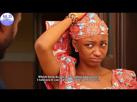 YAR BOKO 3&4 LATEST HAUSA FILM With ENGLISH Subtitle