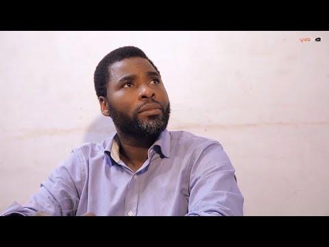 Jini Jini Latest Yoruba Movie 2020 Drama Starring Ibrahim Chatta | Lola Ojo | Jumoke Odetola