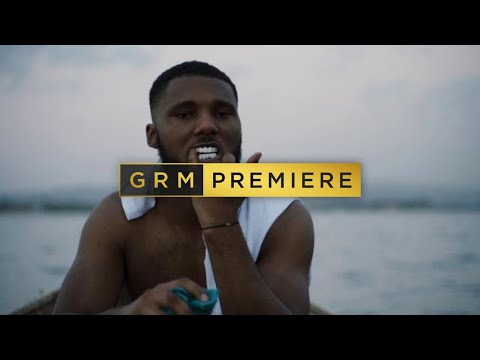 M1llionz – Y PREE [Music Video] | GRM Daily