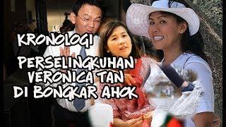 Video Kronologi Perse(lingku)han Veronica Tan Akhirnya Diungkap   Di Depan Ahok  BTP MP3, 3GP, MP4, WEBM, AVI, FLV Februari 2019