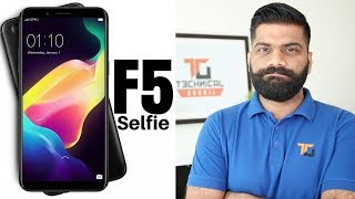 Video Oppo F5 #CaptureTheRealYou - Really? My Opinions MP3, 3GP, MP4, WEBM, AVI, FLV November 2017