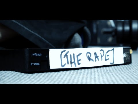[THE RAPE] – Horror (Parodia)