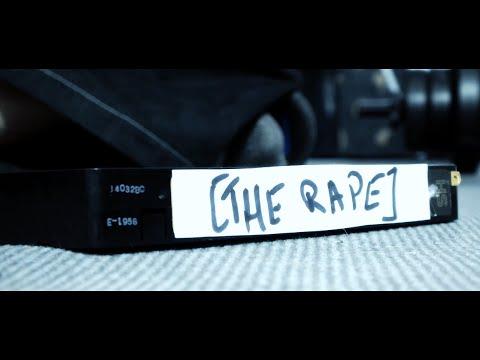 [THE RAPE] – Horror (Parodia)