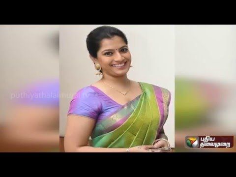 I-want-to-be-center-of-the-play-Varalakshmi