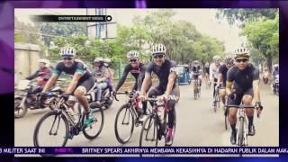 Video Agus Kuncoro Sering Dimarahi Istri Karena Hobi Bersepeda MP3, 3GP, MP4, WEBM, AVI, FLV Desember 2017