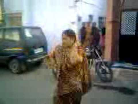 Video rajasthani dance download in MP3, 3GP, MP4, WEBM, AVI, FLV January 2017