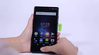 Maze Alpha Tips & Tricks - Most Affordable Bezelless Smartphone [Part 1]