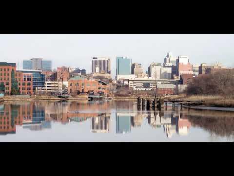 Wilmington, Delaware | Wikipedia audio article