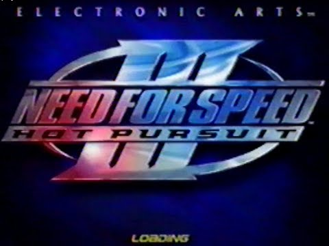 need for speed 3 hot pursuit playstation cheats