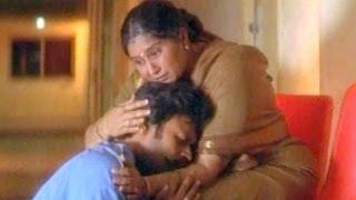 Kouravudu Songs - Rayanti Raraju - Nagendra Babu, Annapoorna - HD