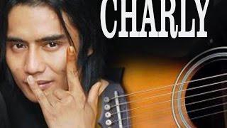 Video AKUSTIK CHARLY 2 RASA YANG TERTINGGAL MP3, 3GP, MP4, WEBM, AVI, FLV Juni 2018
