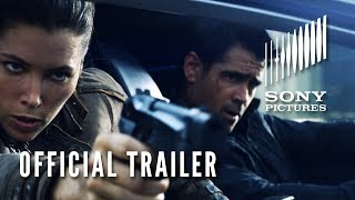 Nonton Total Recall   Official Trailer   In Theaters August 3rd Film Subtitle Indonesia Streaming Movie Download