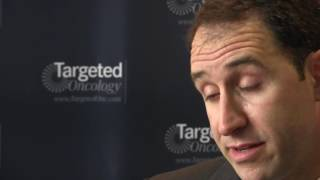 The Role of PARP Inhibitors in Prostate Cancer