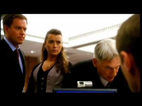 verena801 - Promo for Worst Nightmare Season 8 episode 2 for aussie fans.