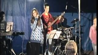 Video Ďolík fest - Semily