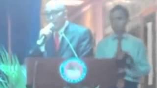 Video Xanana Dan Toleransi Beragama di Timor Leste MP3, 3GP, MP4, WEBM, AVI, FLV Oktober 2017