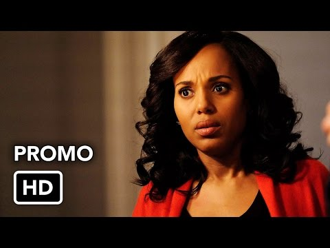 "Scandal 6x08 Promo ""A Stomach For Blood"" (HD) Season 6 Episode 8 Promo"