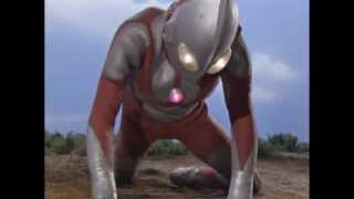 Download Video Ultraman vs Gomora MP3 3GP MP4