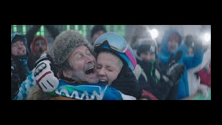 Alibaba's Olympic Ad: To the Greatness of Small