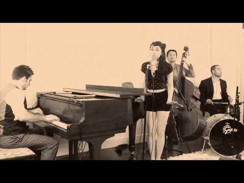 "Carly Rae Jepsen  ""Call Me Maybe"" Cover by Scott Bradlee's Postmodern Jukebox"