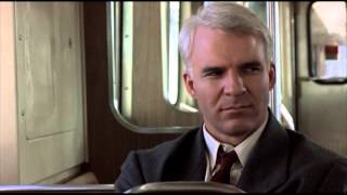 Download Video Ending scene Trains Planes and Automobiles MP3 3GP MP4