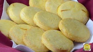 Video Osmania biscuit  - By Vahchef @ vahrehvah.com MP3, 3GP, MP4, WEBM, AVI, FLV Juni 2018