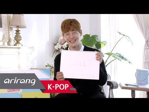 [Showbiz Korea] Actor group SURPRISEU! CHA IN-HA(차인하) plays an eye-catching character