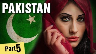 Here is surprising facts about Pakistan part 5. Subscribe: http://bit.ly/SubscribeFtdFacts Watch more http://bit.ly/FtdFactsLatest from FTD Facts: ...
