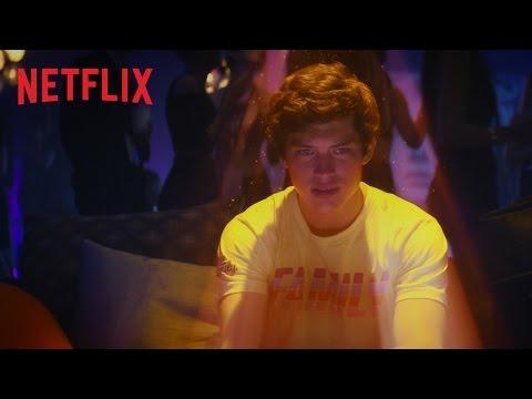 XOXO - Tráiler oficial - Película original de Netflix [HD]