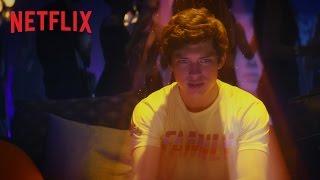 Xoxo   Tr  Iler Oficial   Pel  Cula Original De Netflix  Hd