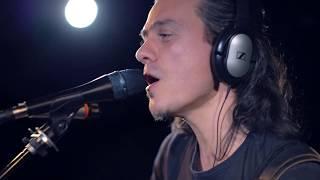 Journeyman - Let It Blow (Live)