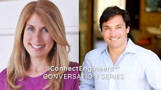 Dan Negroni speaks with iConnectEngineers