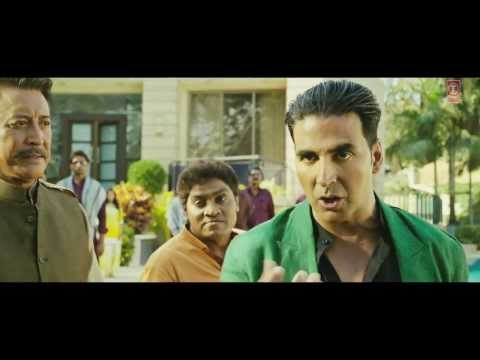 BOSS Movie | Trailer | Akshay Kumar 2013 Official | Latest Bollywood Movie