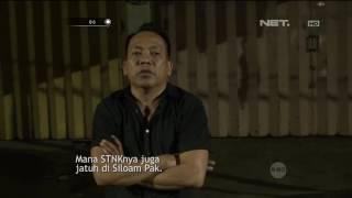 Video Balap Liar Merajalela di Makassar, Petugas Sigap Melakukan Antisipasi - 86 MP3, 3GP, MP4, WEBM, AVI, FLV Agustus 2018