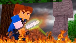 Minecraft LIFE - The Final Battle !?
