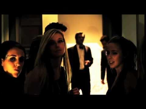 The Doors - People Are Strange (VOODOO FARM Remix)