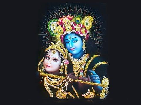 Video Kirtan Ki Hai Raat बाबा आज Thane Aano Hai || Popular Rajasthani Shyam Baba Song || Jaya Kishori download in MP3, 3GP, MP4, WEBM, AVI, FLV January 2017