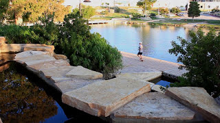 San Angelo (TX) United States  city photos gallery : San Angelo - A West Texas Oasis