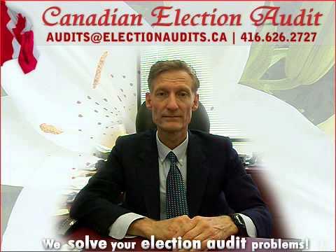 P28 Income Tax Preparation Services in Toronto | backtaxescanada.ca