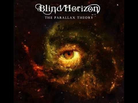 Blind Horizon - I Deify You - HQ