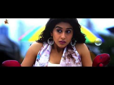 Video Regina Cassandra Glamorous Introduction Scene || Ra Ra Krishnayya Movie Scenes download in MP3, 3GP, MP4, WEBM, AVI, FLV January 2017
