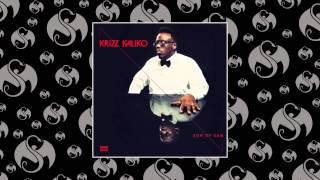 Krizz Kaliko - Reckless (Feat. CES Cru)
