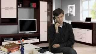 Modul 1: Komunikace Rozhovor 1: Telefonování.