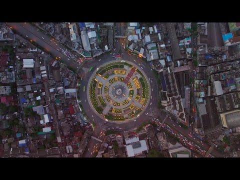 Eni new mission | Eni Video Channel