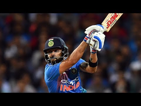 Cricbuzz LIVE: AUS vs IND, 3rd T20I, Post-match show