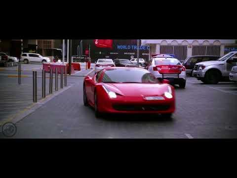 Скачать музыку в машину бесплатно - DomaVideo.Ru
