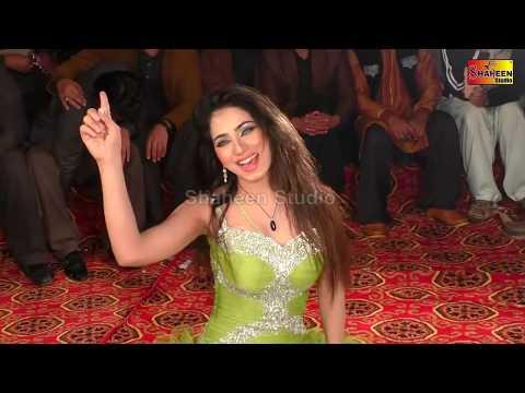 Mehak Malik new song full HD 2018 Sarki