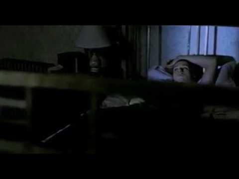 High Tension (2003) French Horror Film