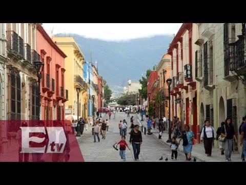 CNTE amenaza con más bloqueos en Oaxaca